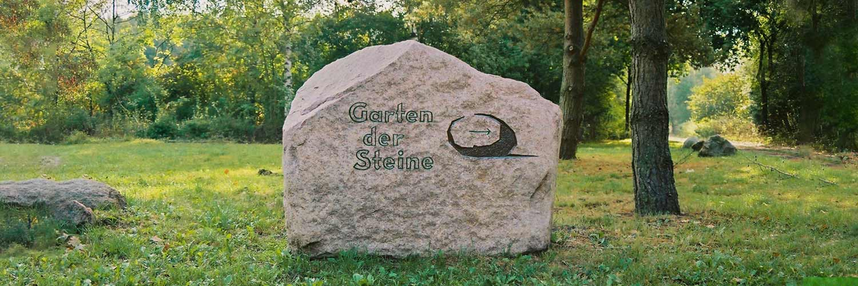 verein-zur-foerderung-von-naturerlebnissen-stade-projekte-garten-der-steine
